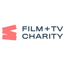 Film & Television Charity