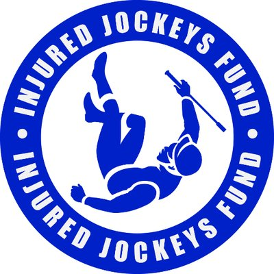 Injured Jockeys Fund