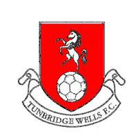 Tunbridge Wells Youth and Ladies Football Club