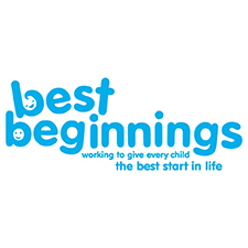 Best Beginnings