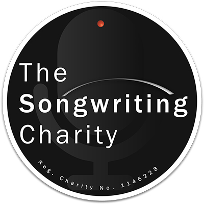 The Songwriting Charity